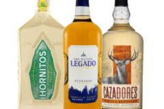 Best Cheap Tequila